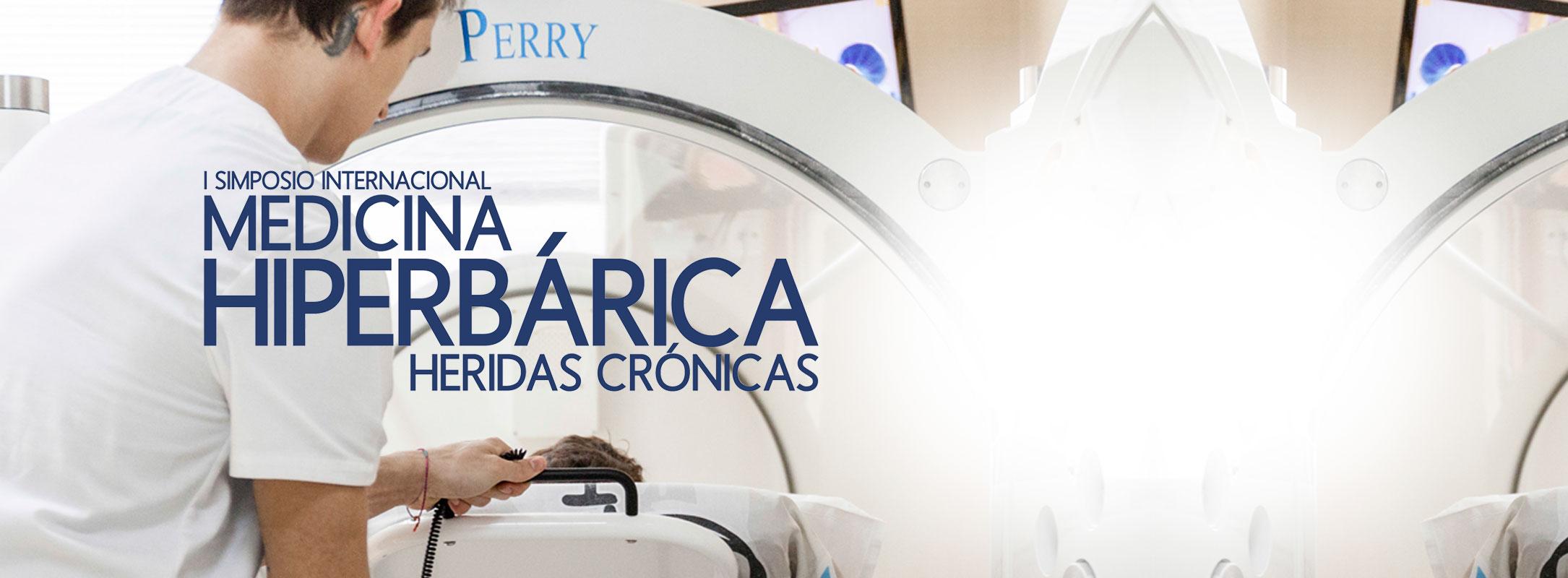 El próximo <strong>30 de junio</strong> a las 17:00 h. en el Auditorio Reina Sofía del Hospital Universitario Sanchinarro